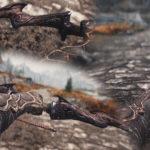 соловьиная броня без плаща