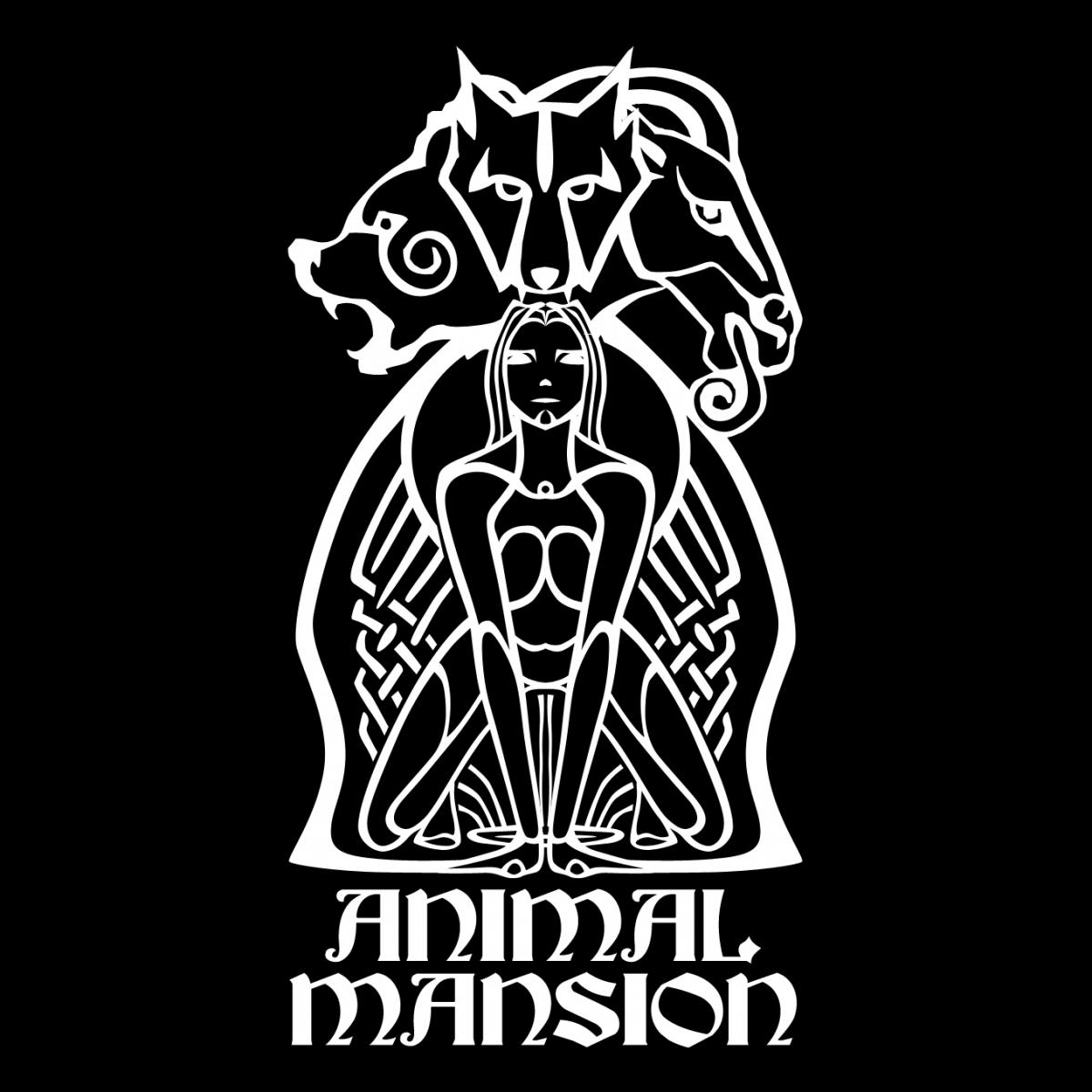 Animal mansion скачать для Скайрим