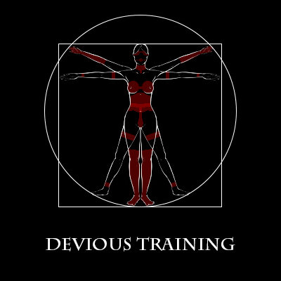 Скачать Devious Training для Скайрим