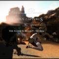 Скачать Devious Captures для Skyrim 1.9.32.0.8