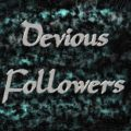 Скачать Devious Follower 1.7.1 для Skyrim 1.9.32.0.8
