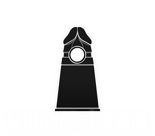 Скачать SOS и SOS Light для Skyrim Legendary Edition мод на стоячий половой член