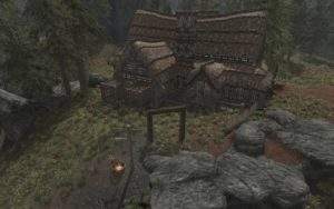 Devious Devices - Captured Dreams Shop v4.15 Скачать для The Elder Scrolls V Skyrim Legendary Edition