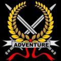 Скачать Sexlab Amorous Adventures для игры Скайрим