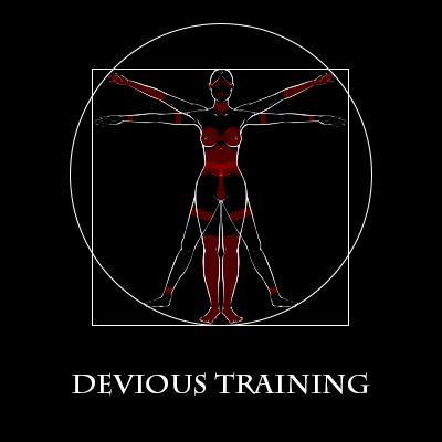 Скачать Devious Training для Скайрим
