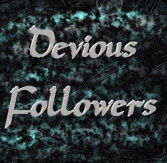 Скачать Devious Follower 1.7.1 для Skyrim 1.9.32.0.8