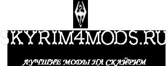Skyrim4mods